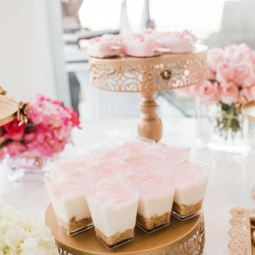 Beverly Hills Event Planner