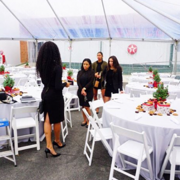 Corporate Events Planner Beverly Hills