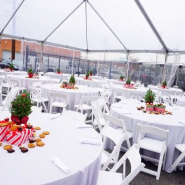 Corporate Events Planner Los Angeles