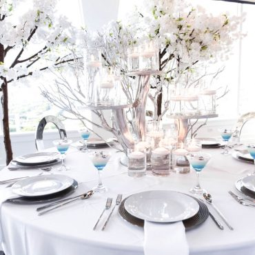 Holiday Party Planner Los Angeles