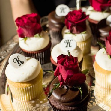 Marriage Proposal Planner Los Angeles