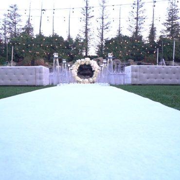 Wedding Planner Beverly Hills