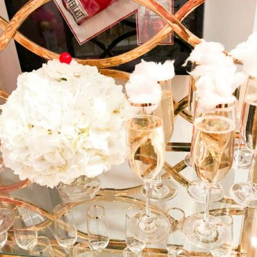 Event Planner Beverly Hills
