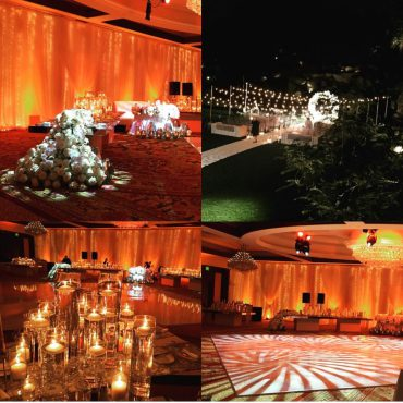 Event Planner Beverly Hills