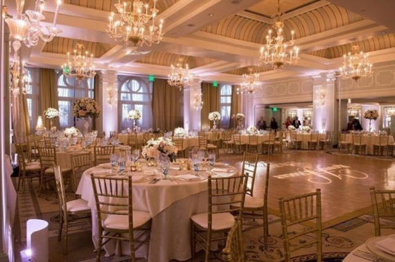Best Corporate Event Venues In Santa Monica