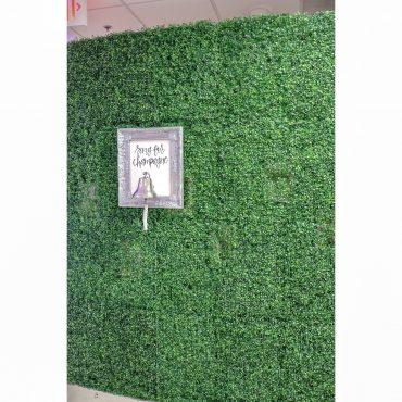 Flower Wall Rental in Los Angeles