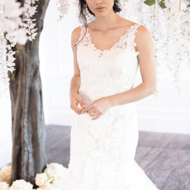 Wisteria Tree Rentals for Weddings & Events in California & Vegas